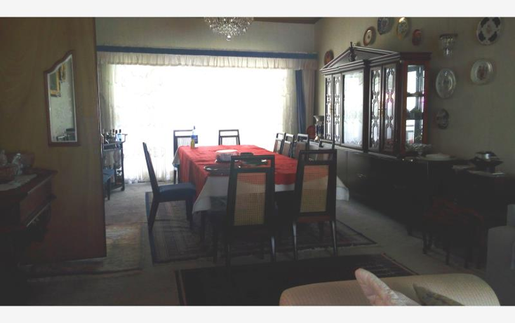 Foto de casa en venta en paseo jurica 4, jurica, querétaro, querétaro, 2787069 No. 06