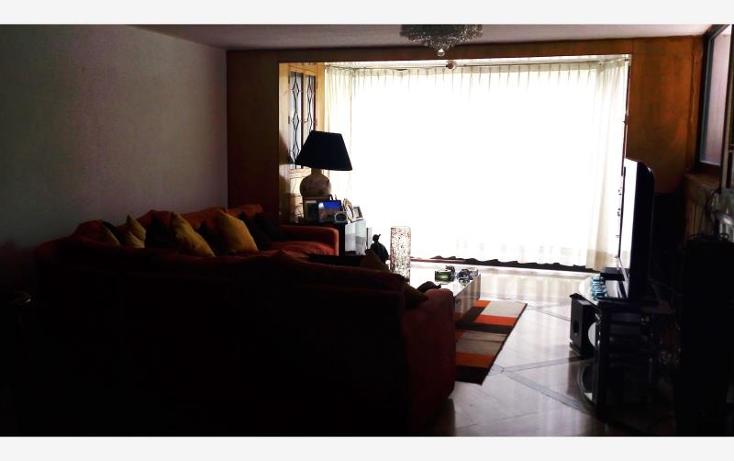 Foto de casa en venta en paseo jurica 4, jurica, querétaro, querétaro, 2787069 No. 09