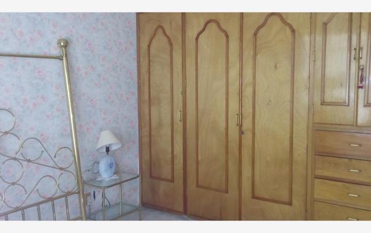Foto de casa en venta en paseo jurica 4, jurica, querétaro, querétaro, 2787069 No. 18