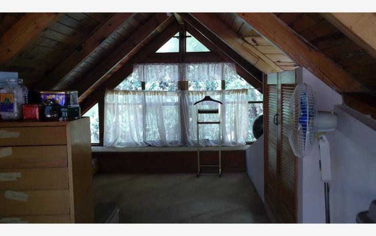 Foto de casa en venta en paseo jurica 4, jurica, querétaro, querétaro, 2787069 No. 22