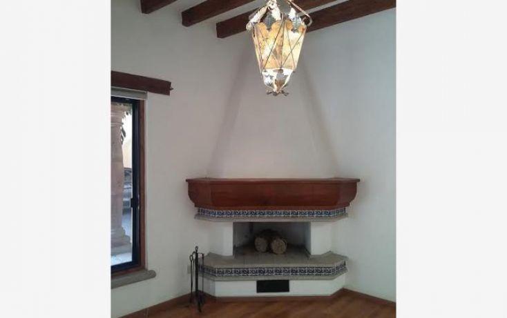 Foto de casa en venta en paseo jurica, jurica, querétaro, querétaro, 1938164 no 07