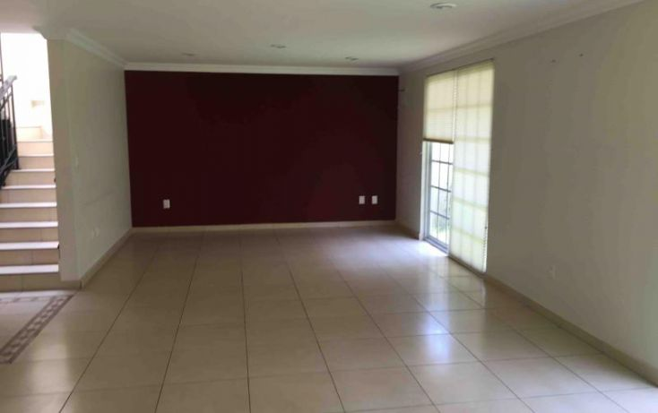Foto de casa en venta en paseo la asunción 101, bellavista, metepec, estado de méxico, 1669934 no 10