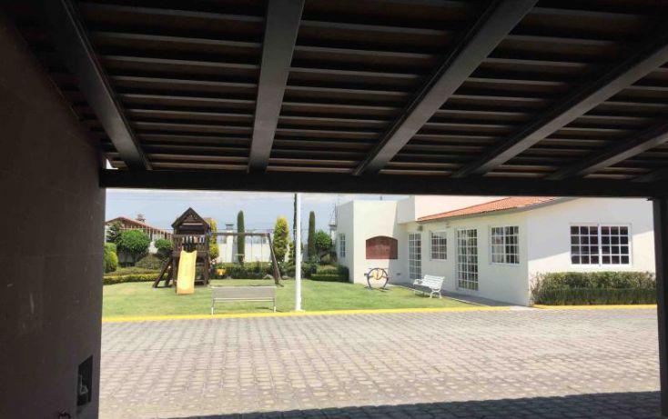 Foto de casa en venta en paseo la asunción 101, bellavista, metepec, estado de méxico, 1669934 no 11