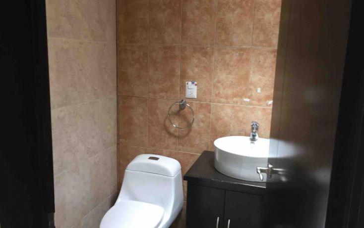 Foto de casa en venta en paseo la asunción 101, bellavista, metepec, estado de méxico, 1669934 no 16