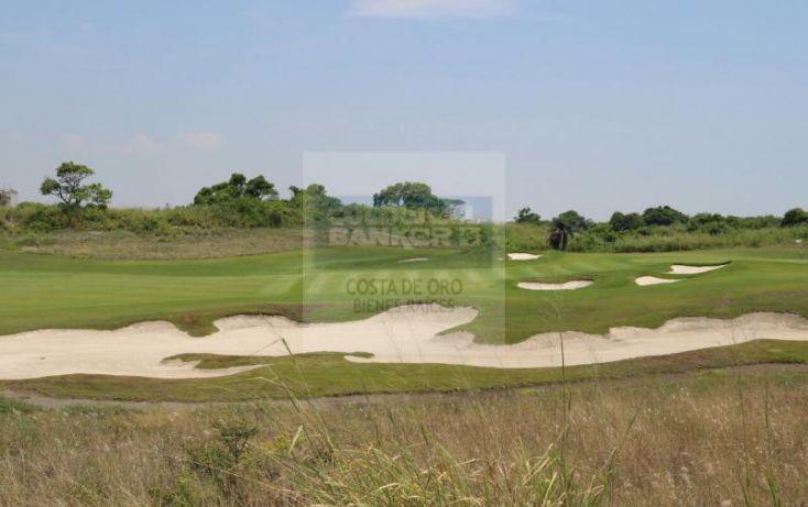 Foto de terreno habitacional en venta en paseo la ceiba, club de golf villa rica, alvarado, veracruz, 1175587 no 02