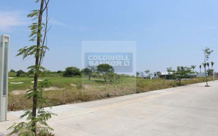Foto de terreno habitacional en venta en paseo la ceiba, club de golf villa rica, alvarado, veracruz, 1175587 no 05