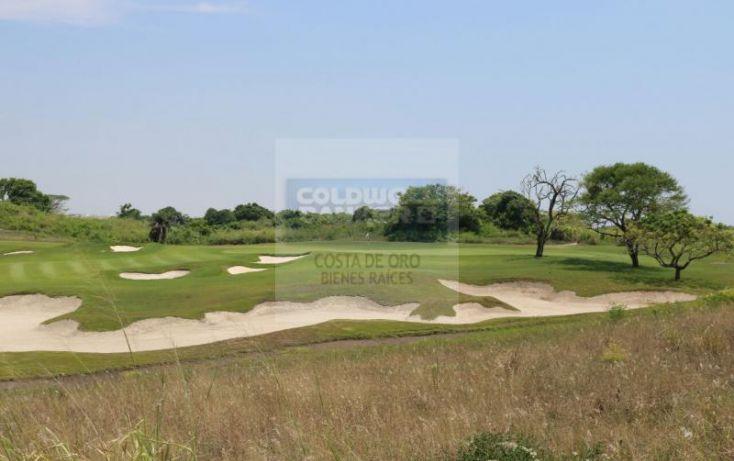 Foto de terreno habitacional en venta en paseo la ceiba, club de golf villa rica, alvarado, veracruz, 1175587 no 06