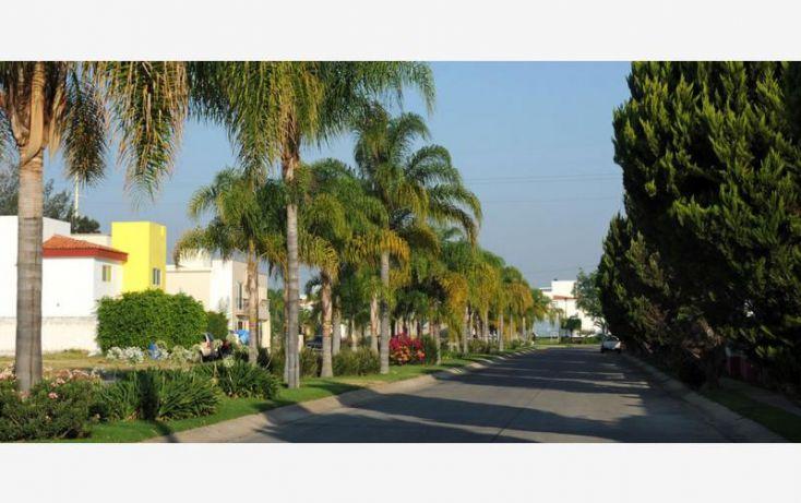 Foto de terreno habitacional en venta en paseo la guarnicion 38, santa anita, tlajomulco de zúñiga, jalisco, 1730466 no 02