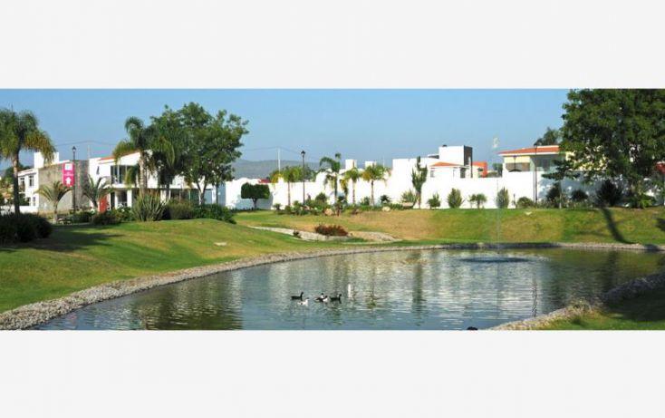 Foto de terreno habitacional en venta en paseo la guarnicion 38, santa anita, tlajomulco de zúñiga, jalisco, 1730466 no 03