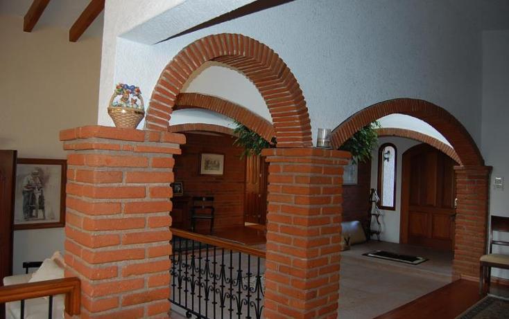 Foto de casa en venta en  10101, san gil, san juan del río, querétaro, 854595 No. 09