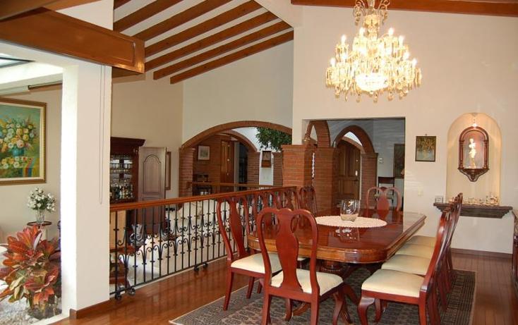 Foto de casa en venta en  10101, san gil, san juan del río, querétaro, 854595 No. 14