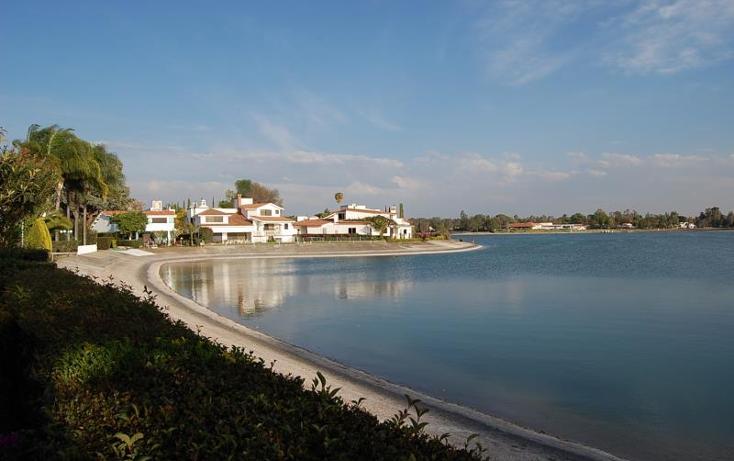 Foto de casa en venta en  10101, san gil, san juan del río, querétaro, 854595 No. 18