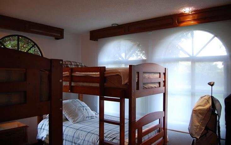 Foto de casa en venta en  10101, san gil, san juan del río, querétaro, 854595 No. 24
