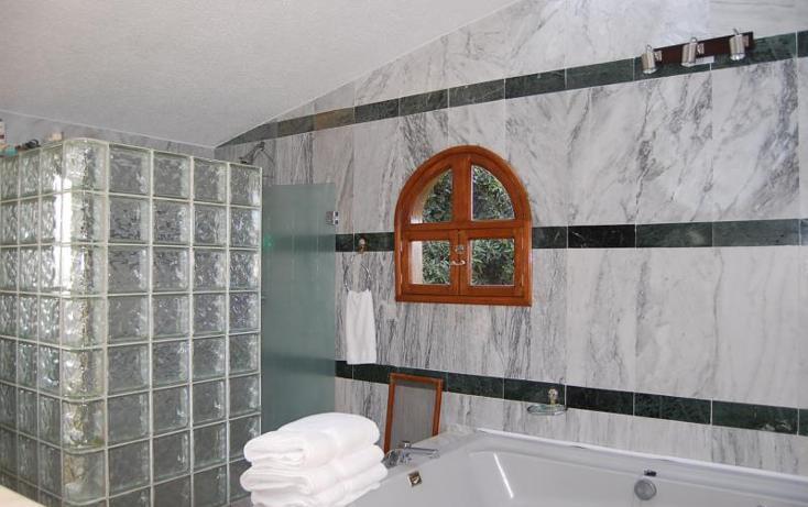 Foto de casa en venta en paseo la llave 10101, san gil, san juan del río, querétaro, 854595 No. 26