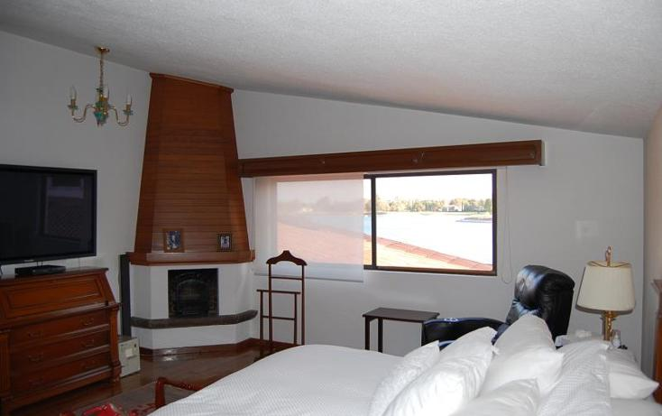 Foto de casa en venta en paseo la llave 10101, san gil, san juan del río, querétaro, 854595 No. 28