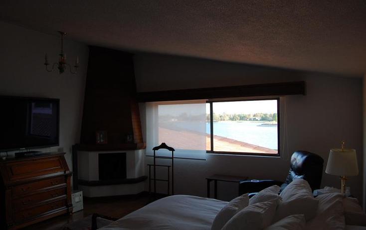 Foto de casa en venta en  10101, san gil, san juan del río, querétaro, 854595 No. 29