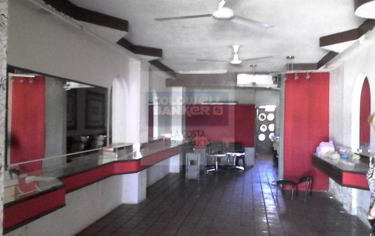 Foto de local en venta en paseo la marina, marina vallarta, puerto vallarta, jalisco, 1619776 no 01