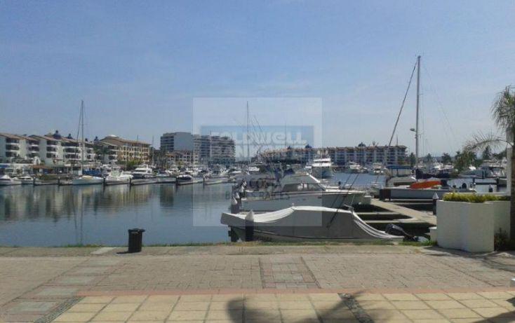 Foto de local en venta en paseo la marina, marina vallarta, puerto vallarta, jalisco, 1619776 no 06