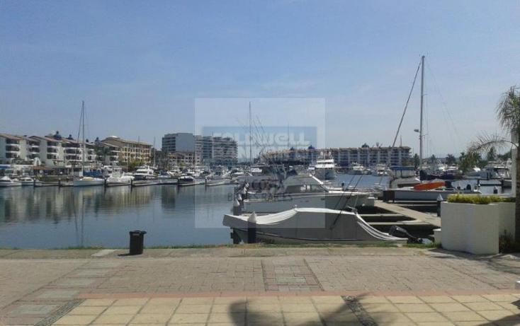 Foto de local en venta en paseo la marina , marina vallarta, puerto vallarta, jalisco, 1845470 No. 06