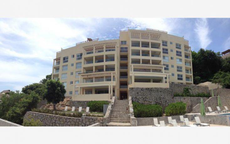 Foto de departamento en venta en paseo la quinta 18, 3 de abril, acapulco de juárez, guerrero, 1924742 no 30