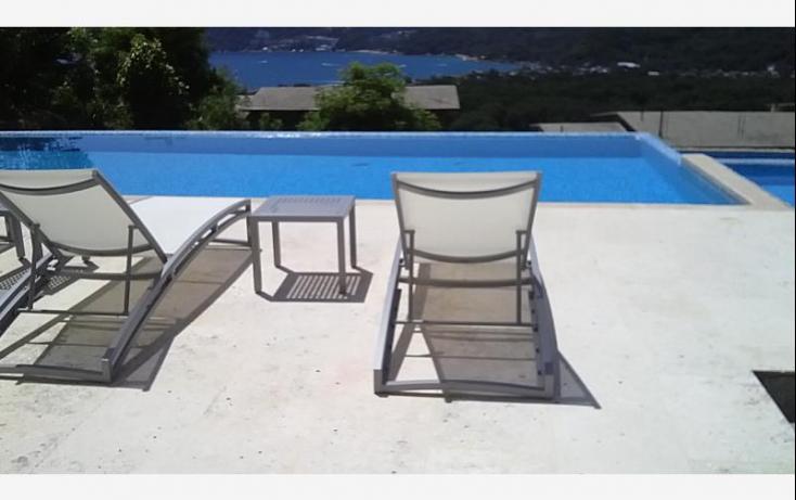 Foto de departamento en venta en paseo la quinta, 3 de abril, acapulco de juárez, guerrero, 629402 no 09