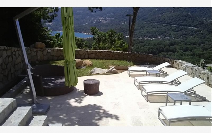 Foto de departamento en venta en paseo la quinta, 3 de abril, acapulco de juárez, guerrero, 629403 no 10