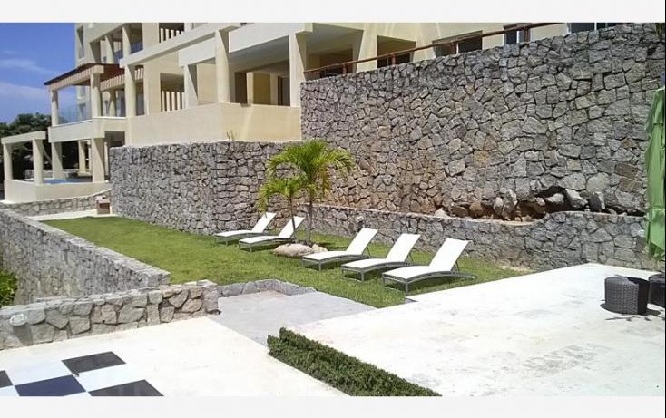 Foto de departamento en venta en paseo la quinta, 3 de abril, acapulco de juárez, guerrero, 629403 no 11