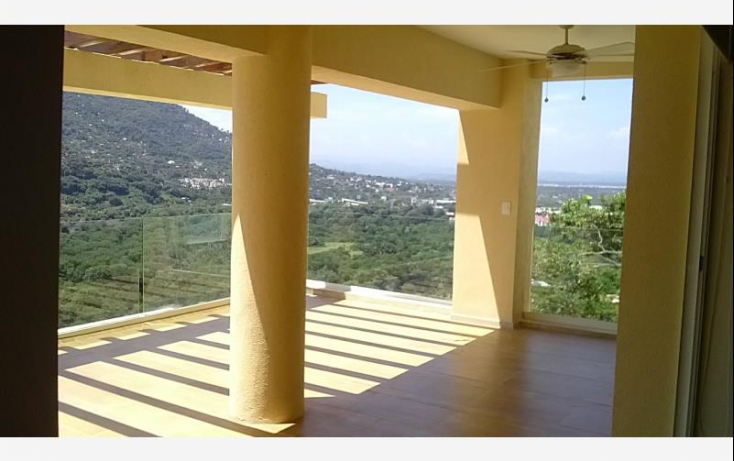 Foto de departamento en venta en paseo la quinta, 3 de abril, acapulco de juárez, guerrero, 629404 no 20