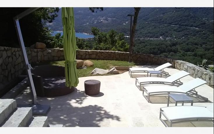 Foto de departamento en venta en paseo la quinta, 3 de abril, acapulco de juárez, guerrero, 629406 no 10