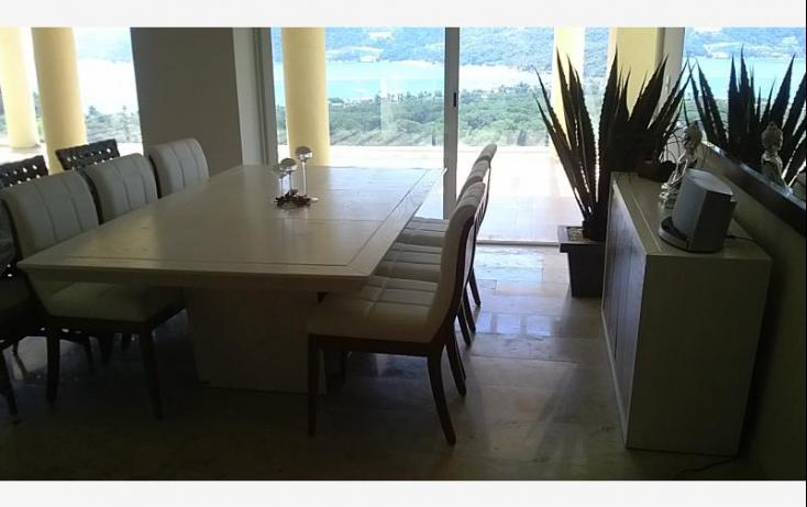 Foto de departamento en venta en paseo la quinta, 3 de abril, acapulco de juárez, guerrero, 629406 no 17