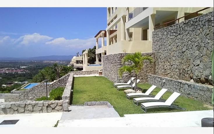 Foto de departamento en venta en paseo la quinta, 3 de abril, acapulco de juárez, guerrero, 629408 no 01
