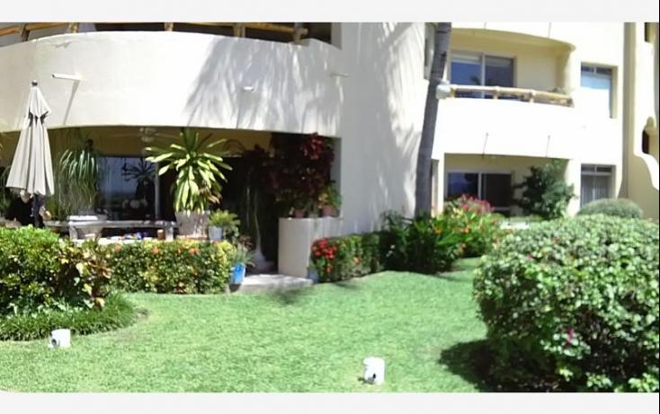 Foto de departamento en venta en paseo la quinta, 3 de abril, acapulco de juárez, guerrero, 629532 no 02
