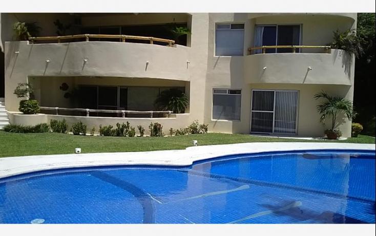 Foto de departamento en venta en paseo la quinta, 3 de abril, acapulco de juárez, guerrero, 629532 no 05