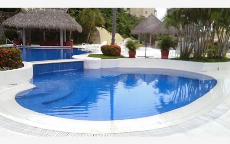Foto de departamento en venta en paseo la quinta, 3 de abril, acapulco de juárez, guerrero, 629532 no 08