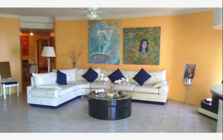 Foto de departamento en venta en paseo la quinta, 3 de abril, acapulco de juárez, guerrero, 629532 no 15