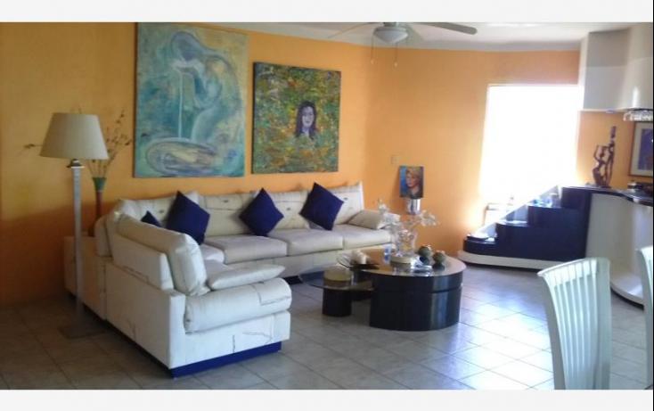 Foto de departamento en venta en paseo la quinta, 3 de abril, acapulco de juárez, guerrero, 629532 no 16