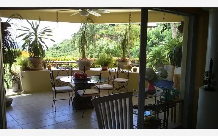 Foto de departamento en venta en paseo la quinta, 3 de abril, acapulco de juárez, guerrero, 629532 no 18