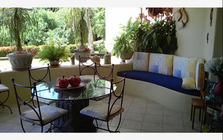 Foto de departamento en venta en paseo la quinta, 3 de abril, acapulco de juárez, guerrero, 629532 no 21