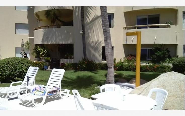 Foto de departamento en venta en paseo la quinta, 3 de abril, acapulco de juárez, guerrero, 629532 no 22