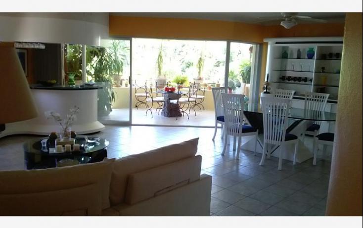 Foto de departamento en venta en paseo la quinta, 3 de abril, acapulco de juárez, guerrero, 629532 no 25