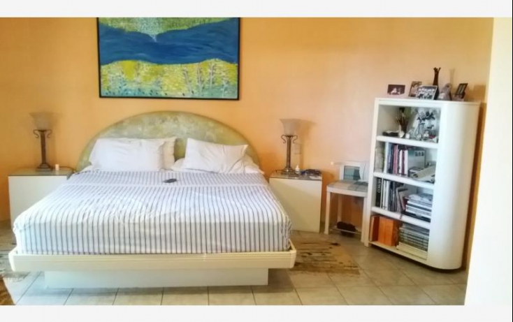 Foto de departamento en venta en paseo la quinta, 3 de abril, acapulco de juárez, guerrero, 629532 no 30