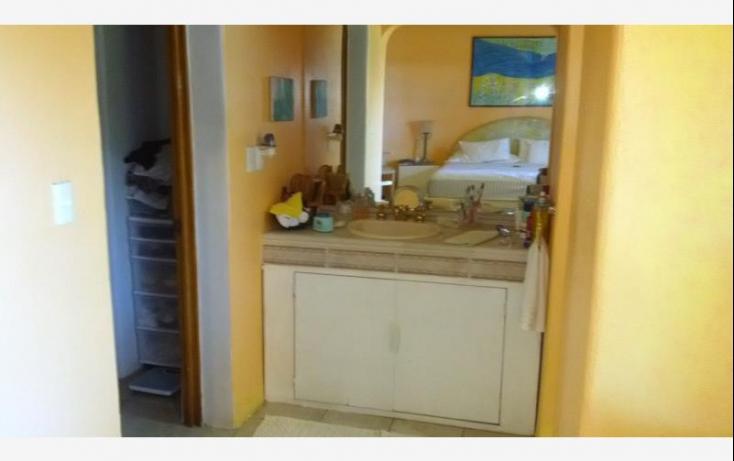 Foto de departamento en venta en paseo la quinta, 3 de abril, acapulco de juárez, guerrero, 629532 no 33