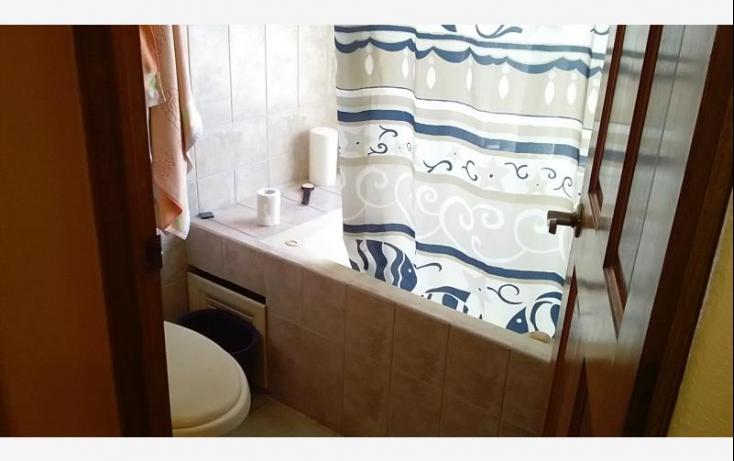 Foto de departamento en venta en paseo la quinta, 3 de abril, acapulco de juárez, guerrero, 629532 no 35