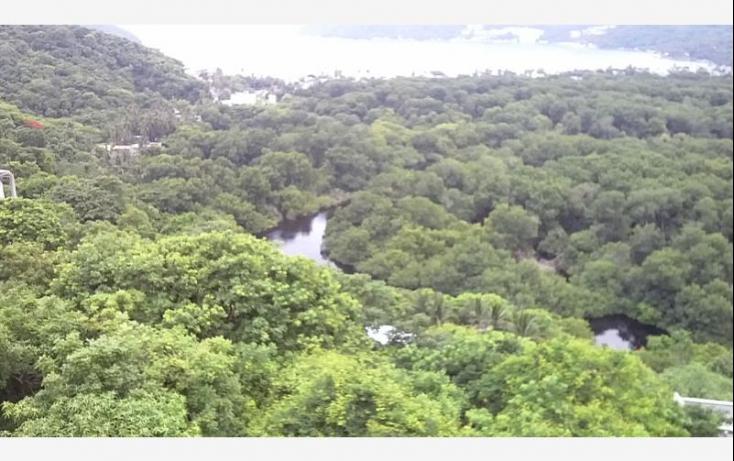 Foto de departamento en venta en paseo la quinta, 3 de abril, acapulco de juárez, guerrero, 629532 no 36