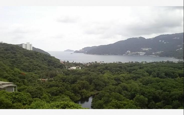 Foto de departamento en venta en paseo la quinta, 3 de abril, acapulco de juárez, guerrero, 629532 no 37