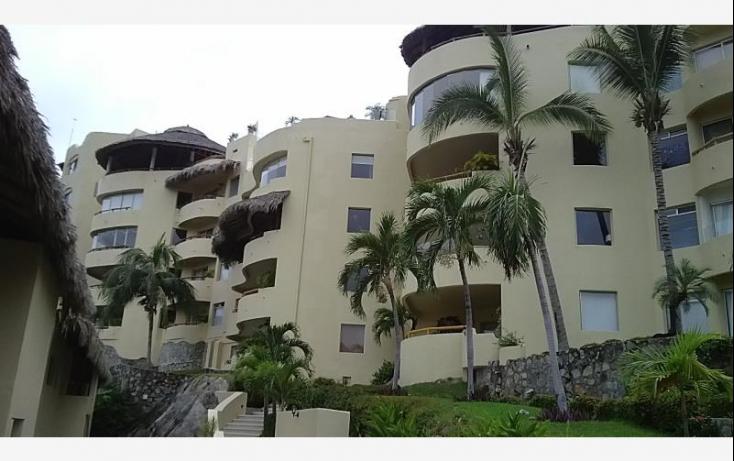Foto de departamento en venta en paseo la quinta, 3 de abril, acapulco de juárez, guerrero, 629532 no 39