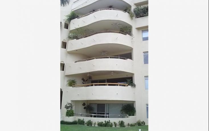 Foto de departamento en venta en paseo la quinta, 3 de abril, acapulco de juárez, guerrero, 629532 no 41