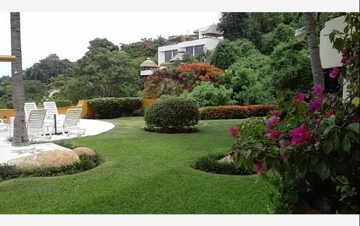 Foto de departamento en venta en paseo la quinta, 3 de abril, acapulco de juárez, guerrero, 629532 no 50