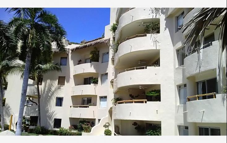 Foto de departamento en venta en paseo la quinta, 3 de abril, acapulco de juárez, guerrero, 629534 no 01