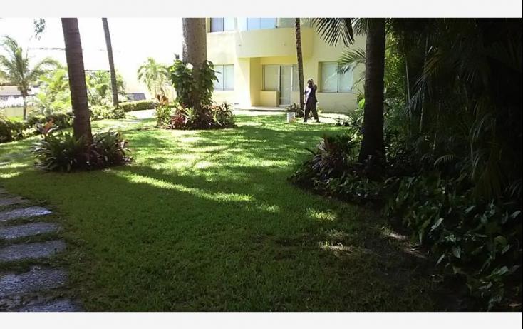 Foto de departamento en venta en paseo la quinta, 3 de abril, acapulco de juárez, guerrero, 629534 no 11